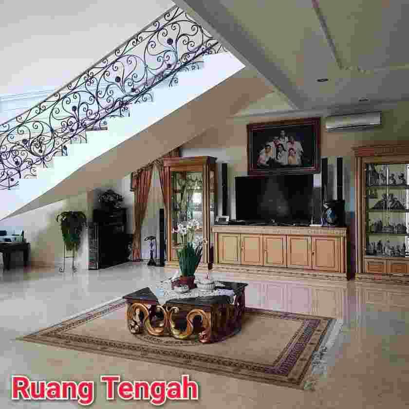 Rumah Gedung Mewah Besar 2 Lantai Ada Kolam Renang Di Jakarta Selatan Agen Property In Jakarta